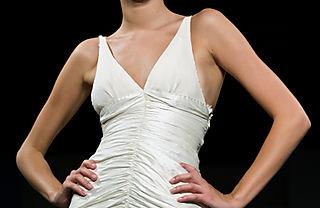 Skinny_bride