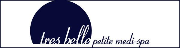 Tesbelle