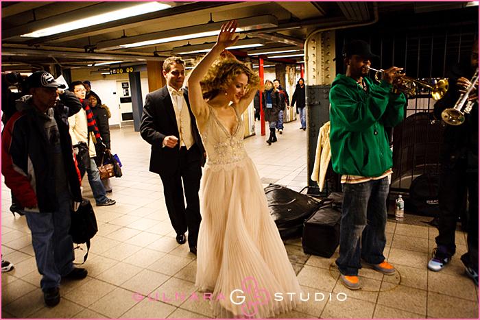Anna_Konstantin_dancing