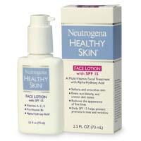 Neutrogena_moisturizer